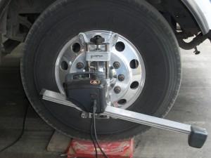 eugene-oregon-truck-alignment