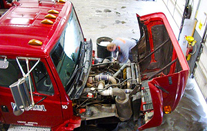 Superior Engine Repair Services